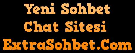 Yeni Sohbet Chat Sitesi